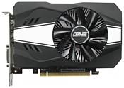 ASUS GeForce GTX 1060 1506MHz PCI-E 3.0 6144MB 8008MHz 192 bit DVI 2xHDMI HDCP Phoenix