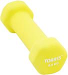 Torres PL550105