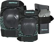 Powerslide Standard Tri-Pack Women 903243 S