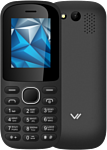 Vertex M112