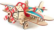 Woody Самолет Крутой вираж 1607