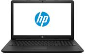 HP 15-da0047nw (4XD03EA)