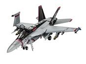 Revell 04994 Самолет F/A-18E Super Hornet