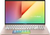 ASUS VivoBook S15 S532FAC-BN096T