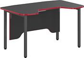 Skyland SSTG1385 (черный/красный)