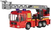 DICKIE Пожарная машина 20 371 6003 038