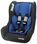 Nania Trio SP Comfort Access
