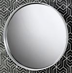 Акваль Зеркало Юнит 60 ЮНИТ.04.60.00.N