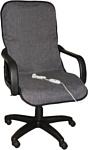 Ideal+ на кресло 57x120