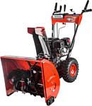 Hammer Snowbull 6100