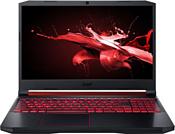 Acer Nitro 5 AN515-43-R4U0 (NH.Q6ZER.00F)