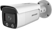 Hikvision DS-2CD2T47G2-L (6 мм)