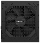 GIGABYTE GP-P850GM 850W