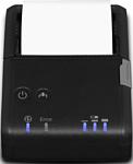 Epson TM-P20 Wi-Fi
