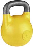 Titan соревновательная ВФГС 16 кг