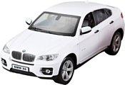 MZ BMW X6 1:14