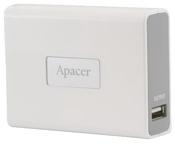 Apacer B110