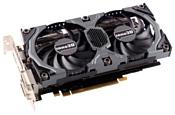 Inno3D GeForce GTX 970 1088Mhz PCI-E 3.0 4096Mb 7000Mhz 256 bit 2xDVI HDMI HDCP