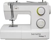 Bernina Bernette Malaga 9
