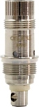 Aspire Nautilus mini Bottom Vertical Coil