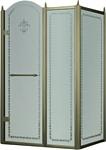 Cezares Retro AH11 120x90