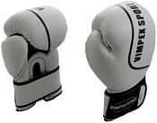 Vimpex Sport 1040