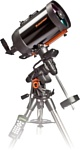 Celestron Advanced VX 8 S