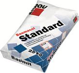 Baumit Baumacol Standard