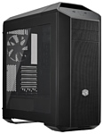 Cooler Master MasterCase Pro 5 (MCY-005P-KWN00) w/o PSU Black