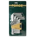 Force 5137 13 предметов