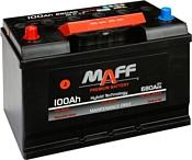 MAFF Premium JL+ (100Ah)