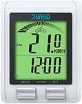 Junsd JS-2162