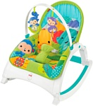 Fisher-Price CMR10