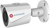 ActiveCam AC-D2121WDIR3