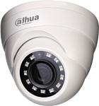 Dahua DH-HAC-HDW1000MP-0360B-S2
