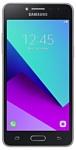 Samsung Galaxy J2 Prime SM-G532F/DS