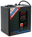 Энергия Voltron 1000 (HP)
