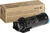 Xerox 106R03693