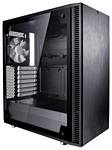 Fractal Design Define C TG Black