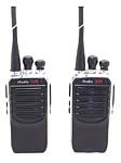iRadio 320