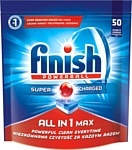 Finish All in 1 Max (50 tabs