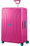 American Tourister Lock'N'Roll Summer Pink 75 см