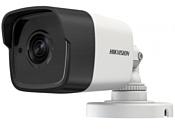 Hikvision DS-2CE16H5T-IT (2.8 мм)