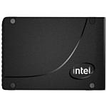 Intel SSDPE21K375GA01