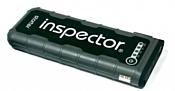 Inspector Starter