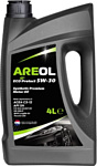 Areol ECO Protect 5W-30 4л