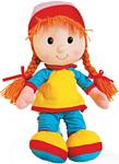 Little you Кукла трикотажная T3990B