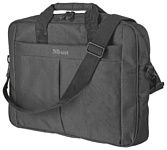 Trust Primo Carry Bag for laptops 16