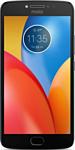 Motorola Moto E4 Plus 32Gb (XT1770)