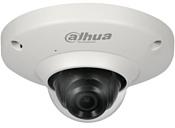 Dahua DH-IPC-HDB4231CP-AS-0360B-S2